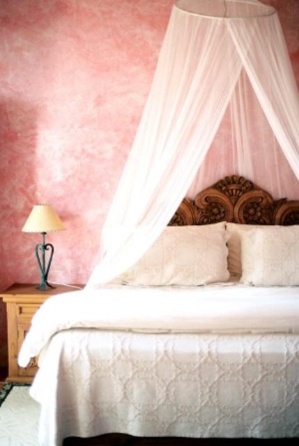 18 Ονειρεμένες Και Πρακτικές Κουνουπιέρες για την κρεβατοκάμαρά σας