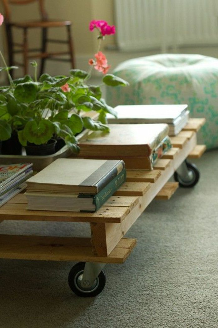 pallet coffee tables19