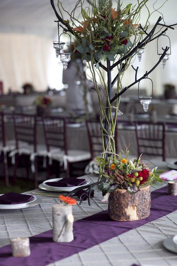 έμπνευση από ντεκόρ γάμου για να ομορφύνετε το σπίτι σας27