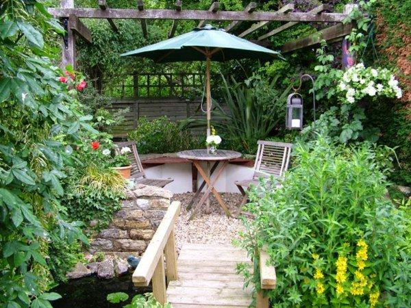φυτογραφίες για το σχεδιασμό κήπων109