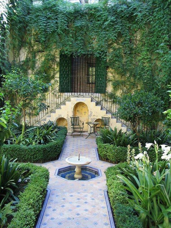 φυτογραφίες για το σχεδιασμό κήπων62