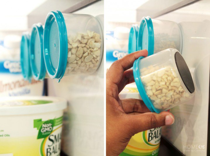 Έξυπνα κολπάκια για το ψυγείο3