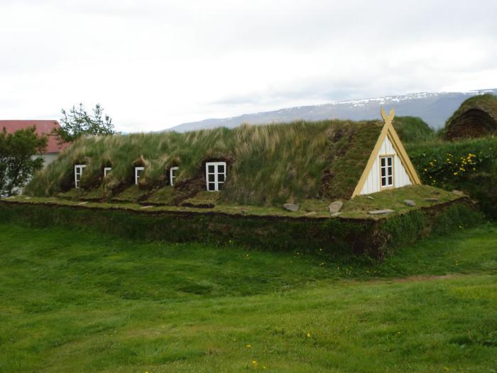 Πράσινη στέγη ιδέες38