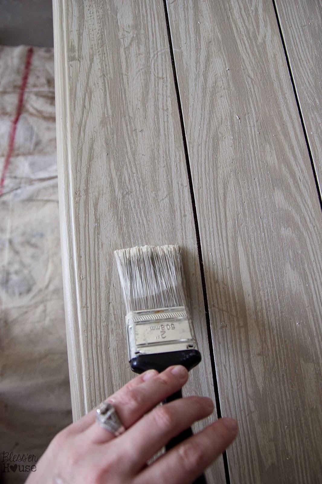 DIY ιδέες για αναπαλαίωση ξύλου12