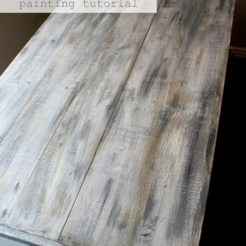 DIY ιδέες για αναπαλαίωση ξύλου2