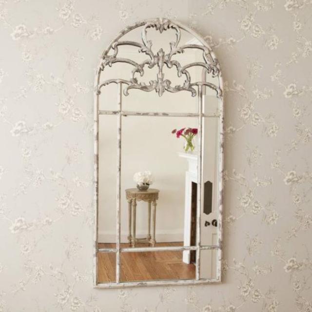 Καθρέφτης παράθυρο ιδέες42