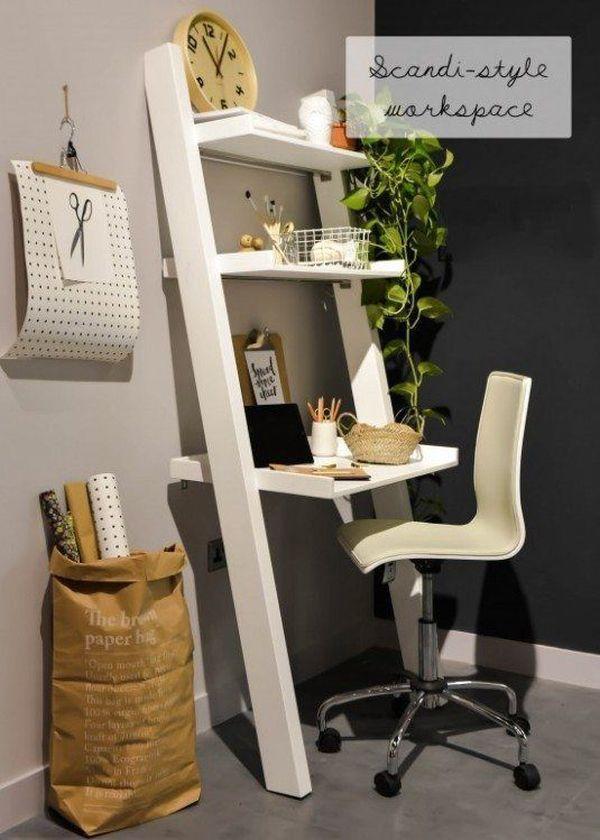 Γραφεία εξοικονόμησης χώρου3