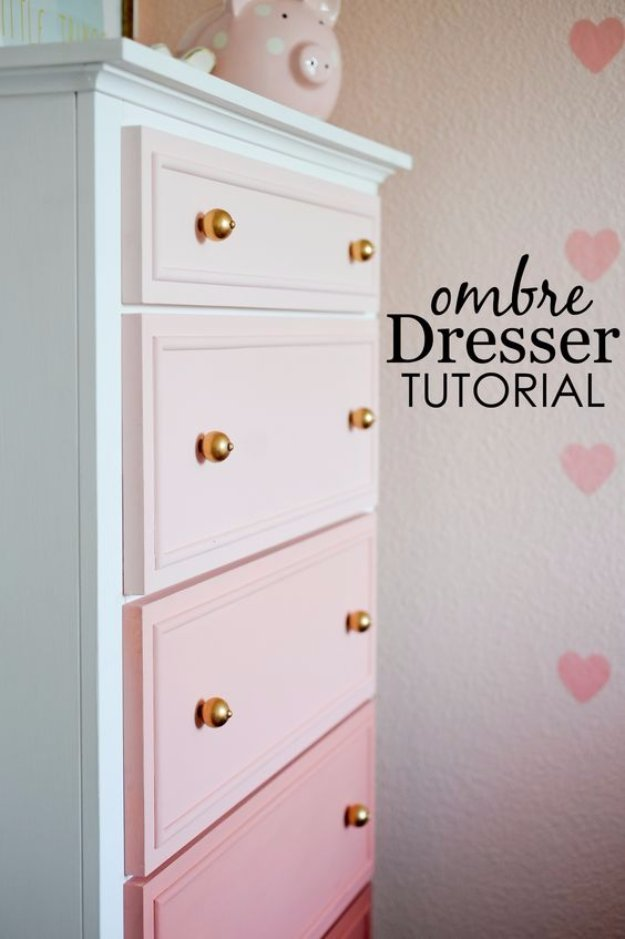 DIY ιδέες με χρώμα κιμωλίας4