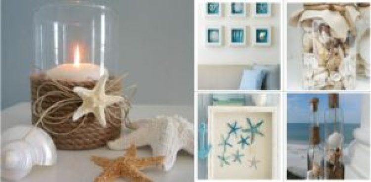 θαλασσινές ιδέες διακόσμησης21