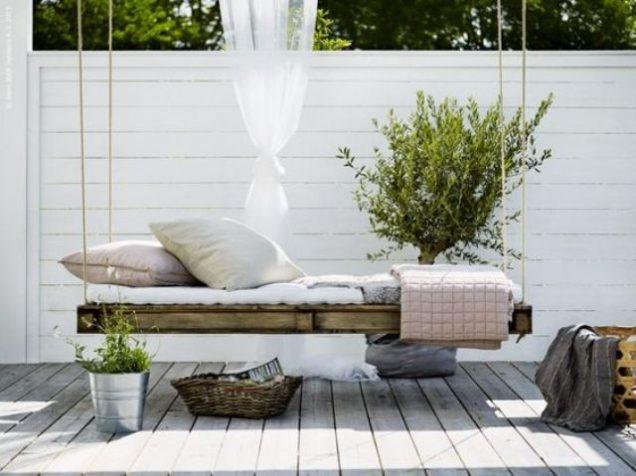 ιδέες με κρεμαστά κρεβάτια14