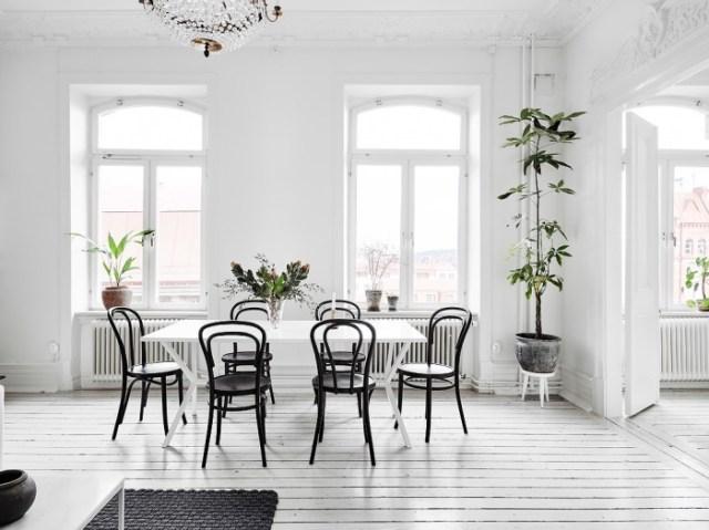 texnotropieskaidiakosmisi - Σκανδιναβική κουζίνα ιδέες25
