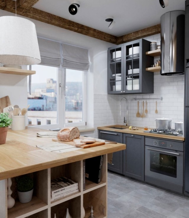 texnotropieskaidiakosmisi - Σκανδιναβική κουζίνα ιδέες50
