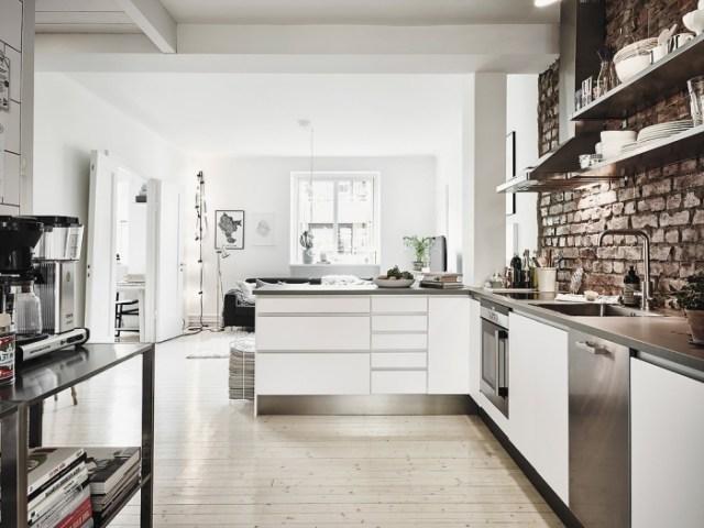 texnotropieskaidiakosmisi - Σκανδιναβική κουζίνα ιδέες92