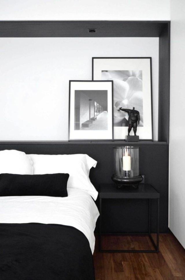 Ανδρικά υπνοδωμάτια5