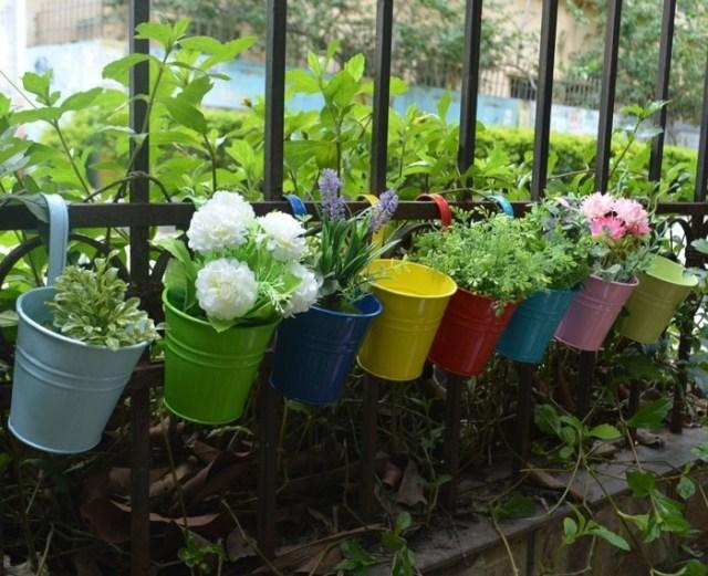 μπαλκόνι-φυτά-λουλούδια7