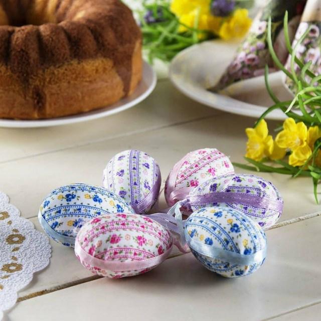 texnotropieskaidiakosmisi - αυγά από φελιζόλ για το Πάσχα17