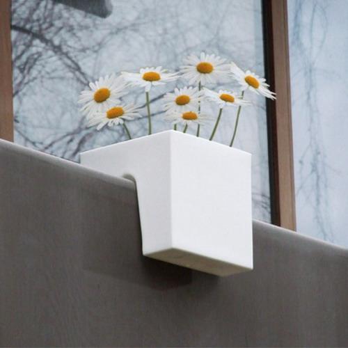 Λουλούδια στο μπαλκόνι30
