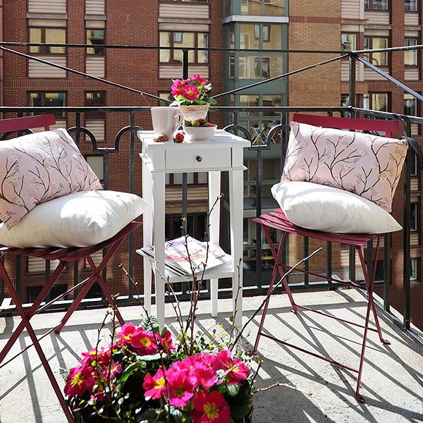 Λουλούδια στο μπαλκόνι5