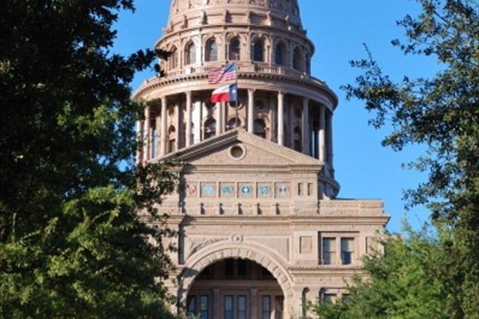 Texas State Capitol_5001791505105242338
