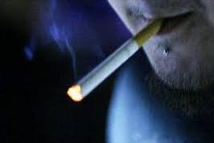 Smoking _-4945675902179654289