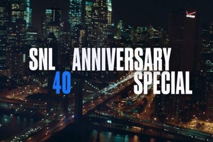 SNL 40th Anniversary_-1754101964813874925
