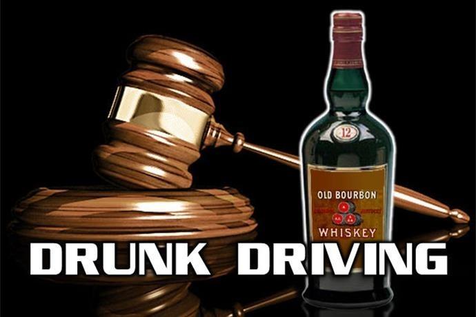 Drunk driving_-2675571558076233926