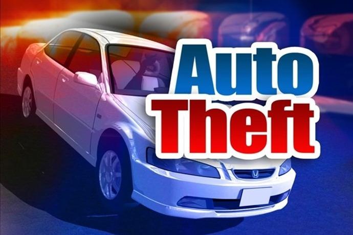 Auto Theft_-4507245434317812144