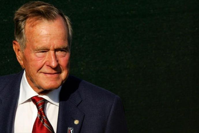 George H.W. Bush_-5824580730497512020