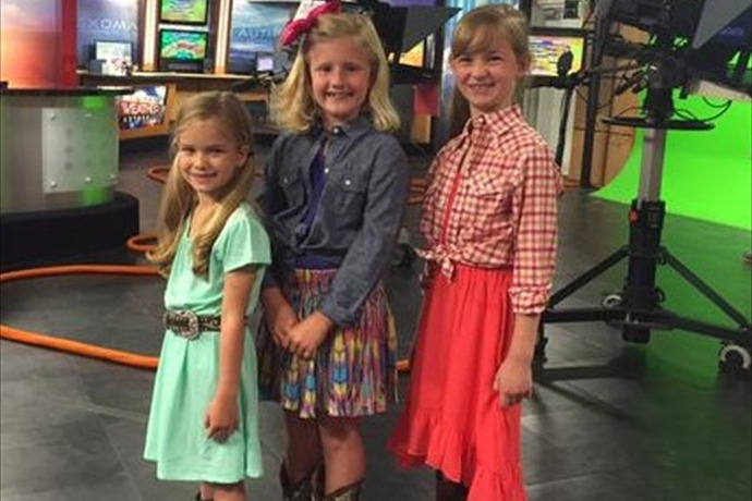 Western Family Roundup_2975642877144812270