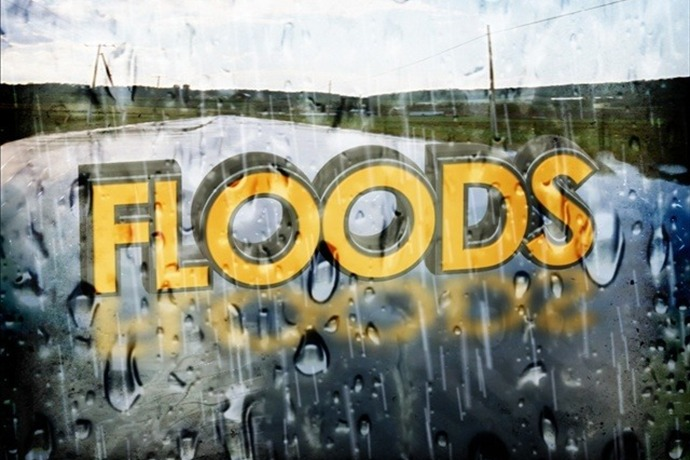 Floods_4202225486405848142