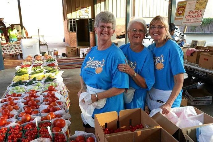 Wichita Falls Farmers Market_4285938056078312785