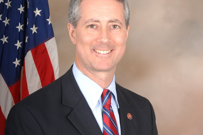 Congressman Mac Thornberry