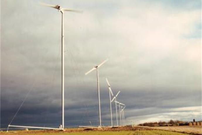 Carter Wind Energy Announces Partnership, Grant Funding_4108011215483914906