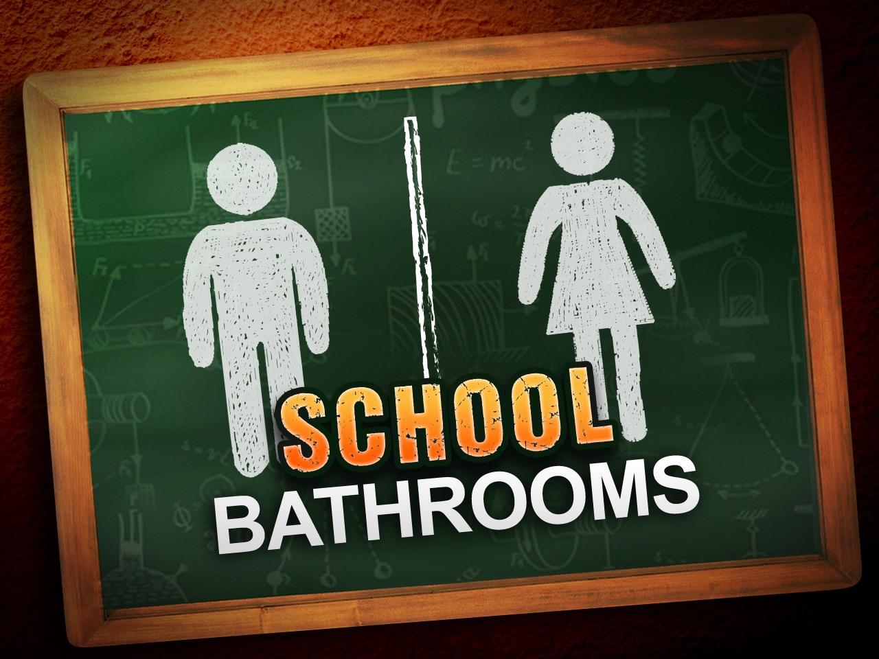 School Bathrooms_1463434570209.jpg