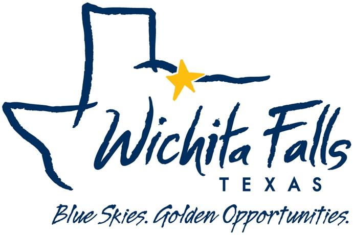 Wichita Falls City Council Meeting_-330321702541246008