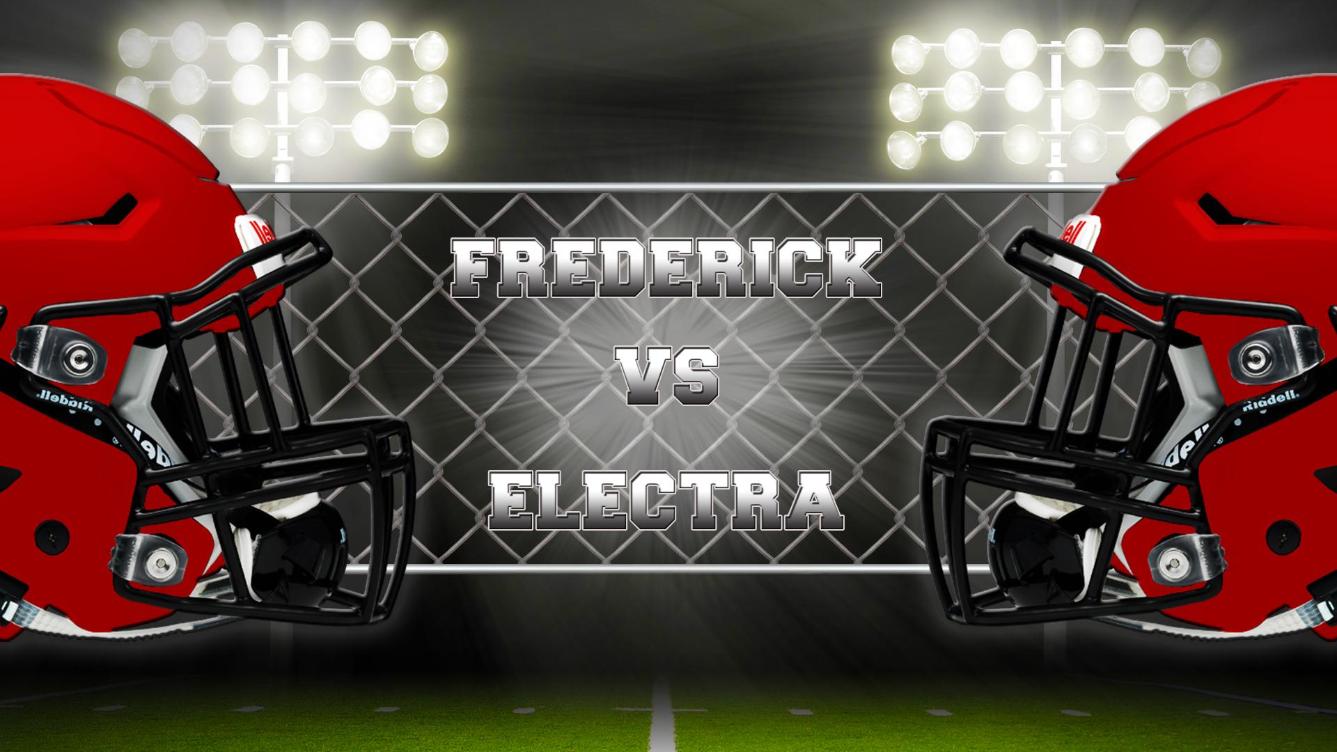 Frederick vs Electra_1472855149905.jpg