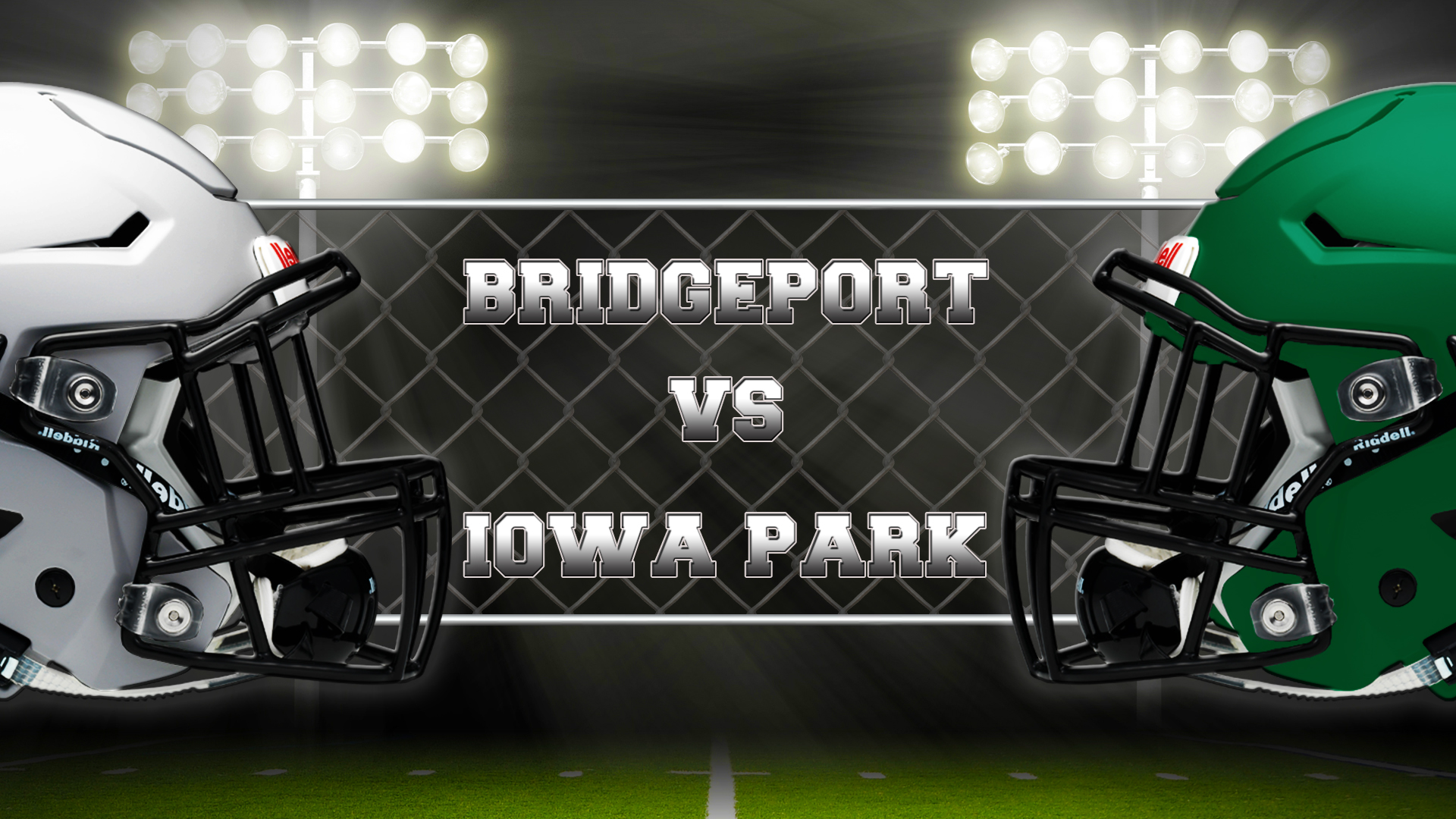 Bridgeport vs Iowa Park_1477662041173.jpg