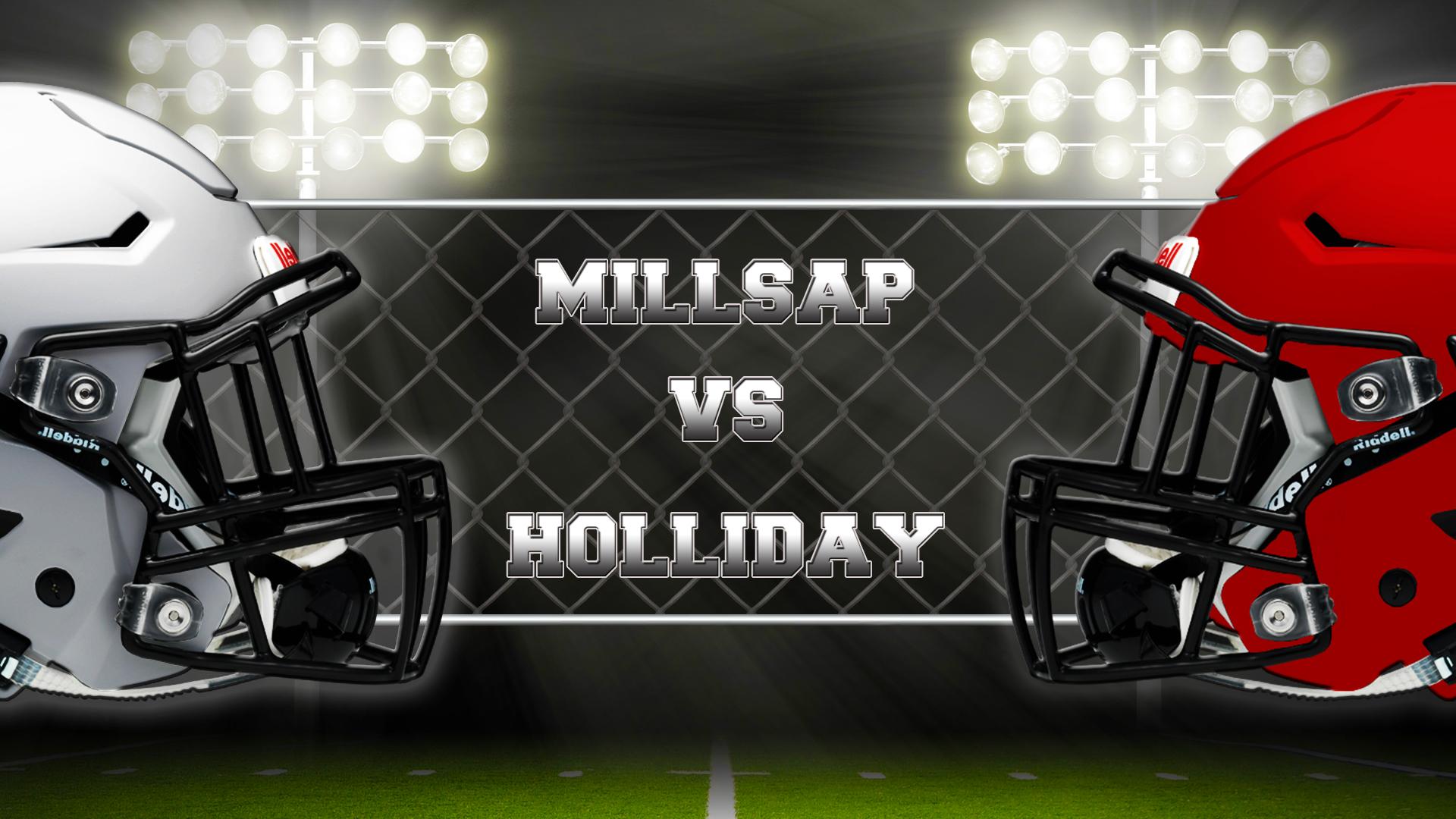 Millsap vs Holliday_1477663578289.jpg