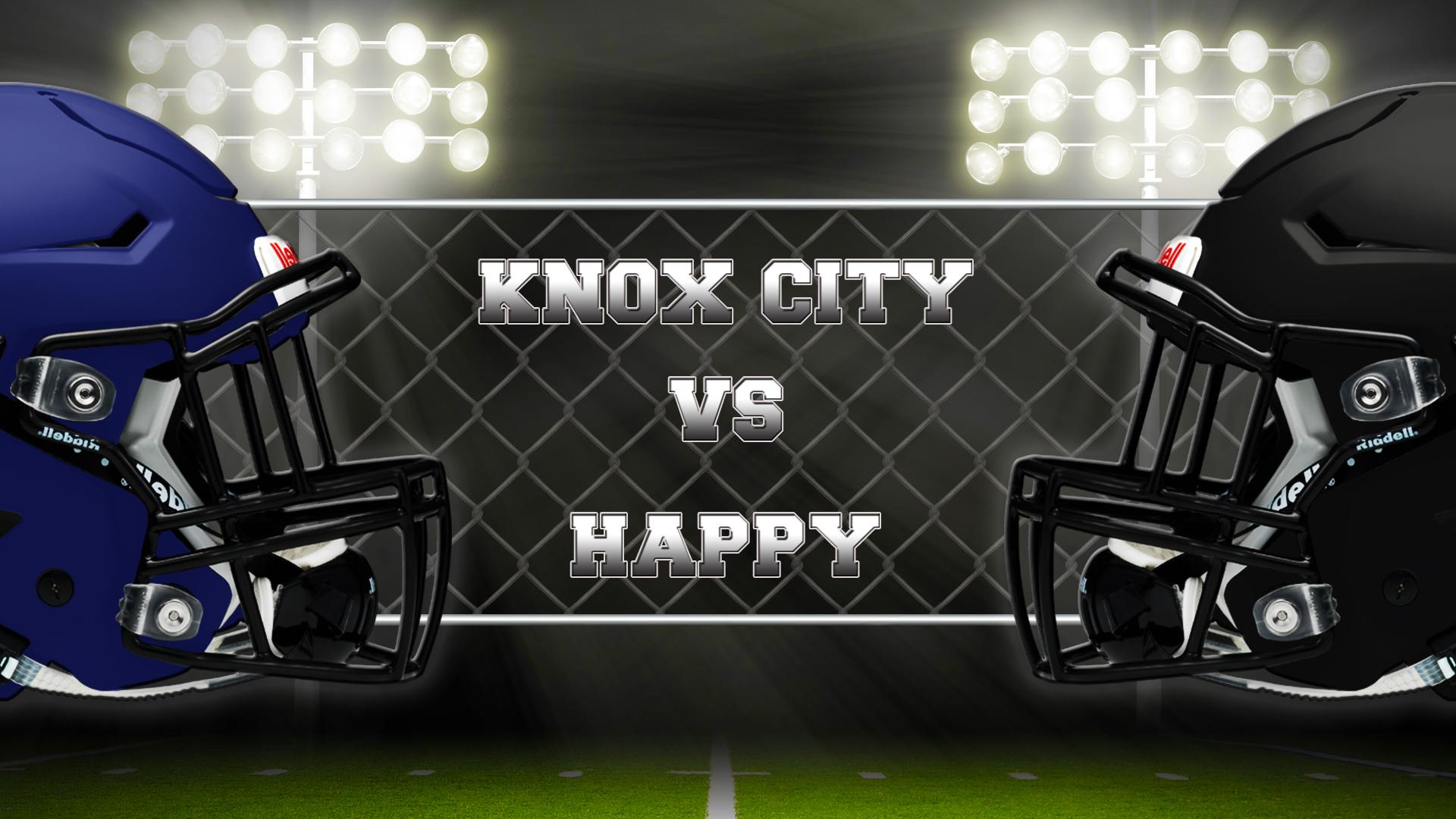 Knox City vs Happy_1479937749090.jpg