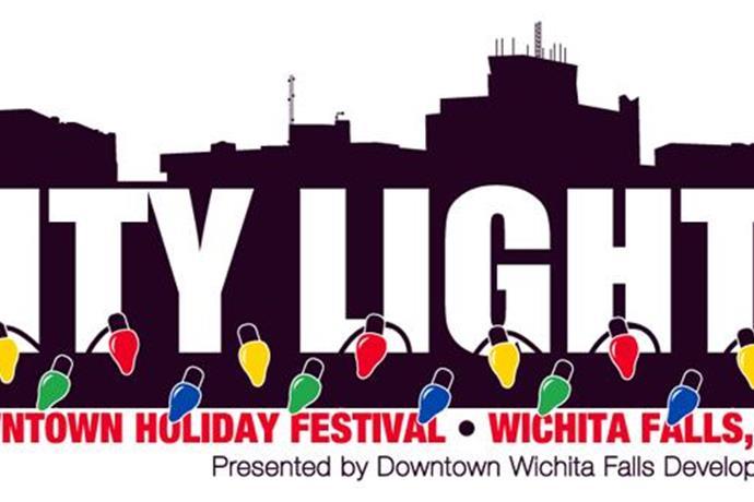 City Lights Parade Set for Saturday_-5775851098986426496
