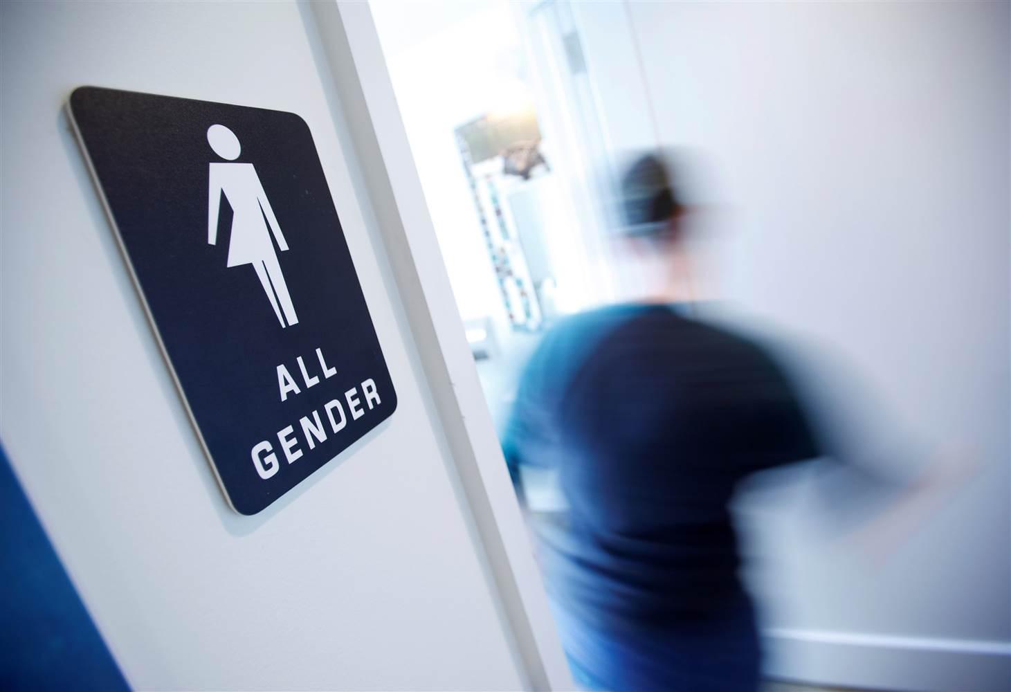 Transgender Bathroom_1479919549613.jpg