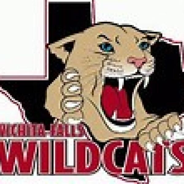 Wildcats_1478874836237.jpg