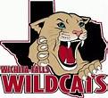 Wildcats_1480142254962.jpg