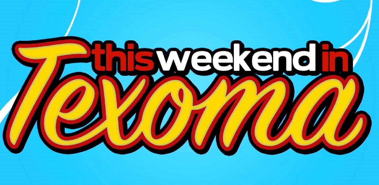 This Weekend_1485533996690.JPG