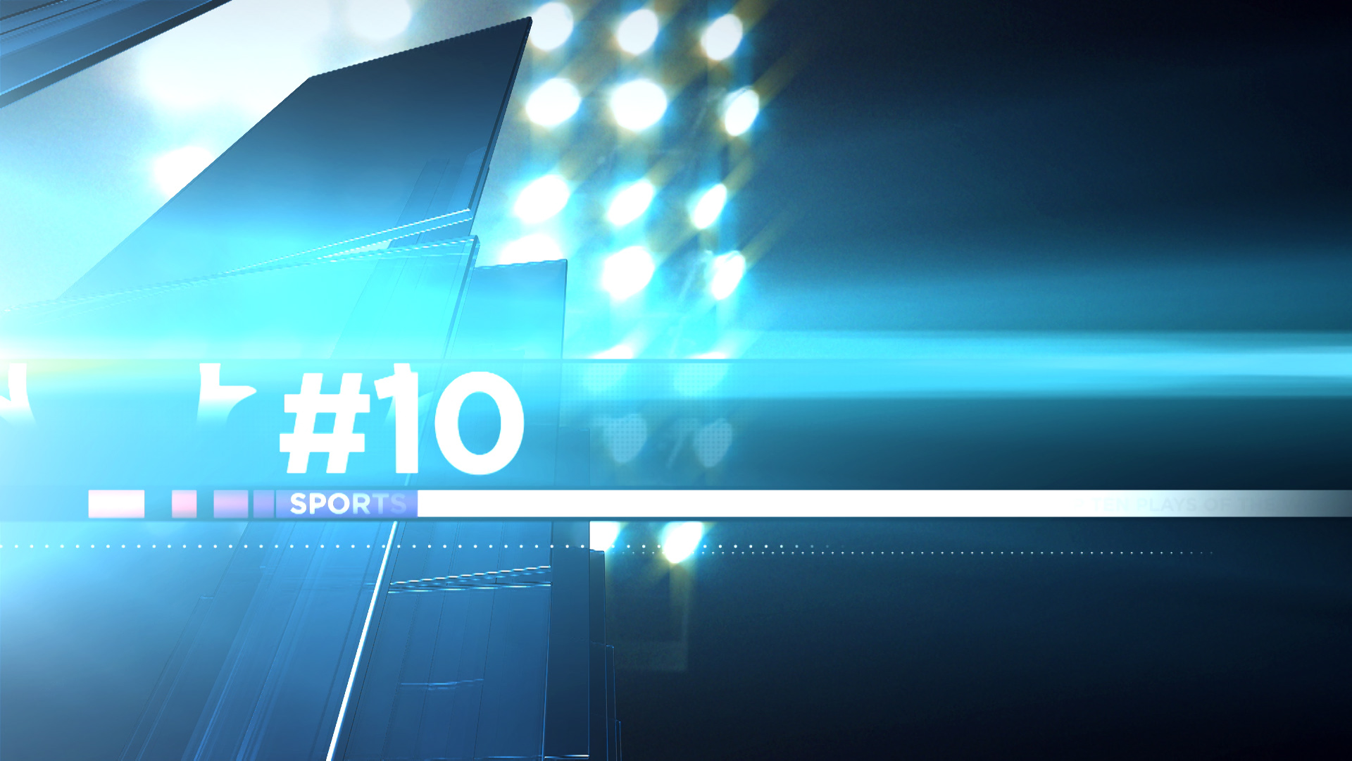 TOP TEN PLAYS OF THE WEEK.Still001_1487567544468.jpg