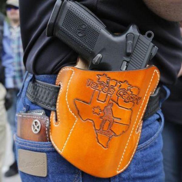 Texas Gun Permit_1490737820317.JPG