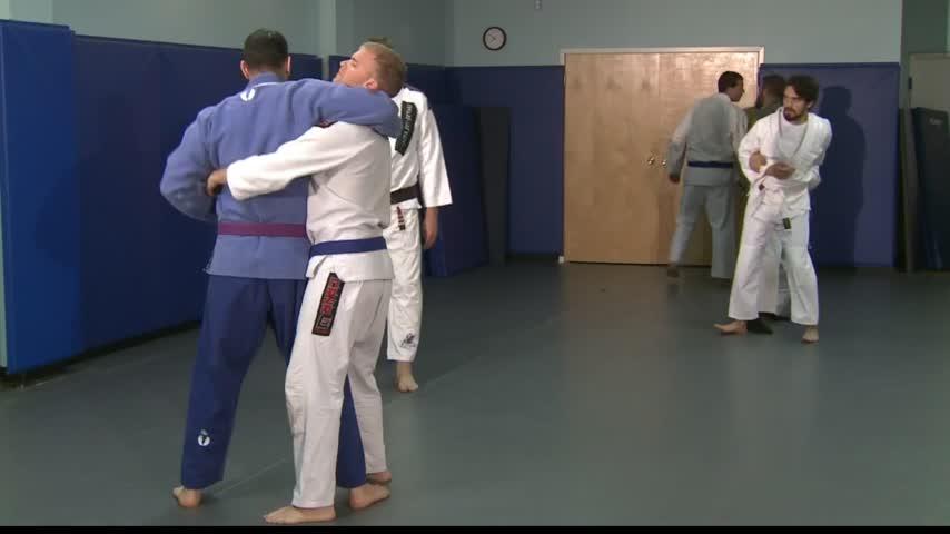 Health Cast- PTSD and Jiu Jitsu Treatment_29402829