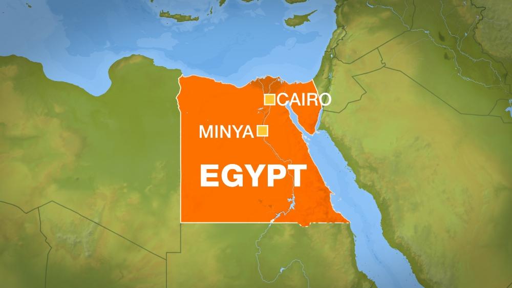 egypt_1495800408016.jpg
