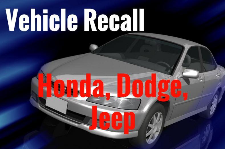 Vehicle Recall 7-14-2017_1500052854884.JPG
