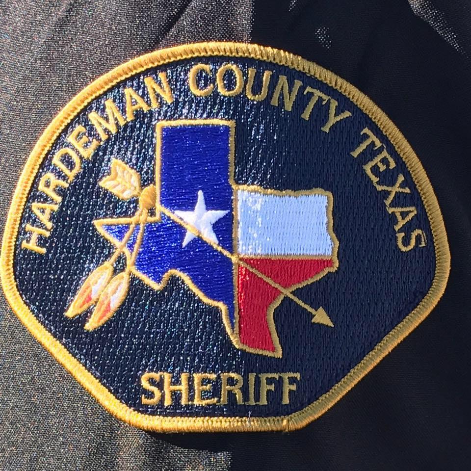 hardeman county _1501186324901.jpg